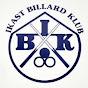 Ikast Billard Klub