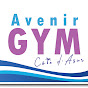 Avenir Gym Côte d'Azur