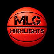 MLG Highlights net worth