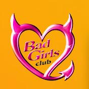 Bad Girls Club net worth