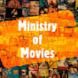Ministry of Movies - Youtube