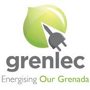 GRENLEC net worth