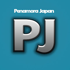 Penamora Japan