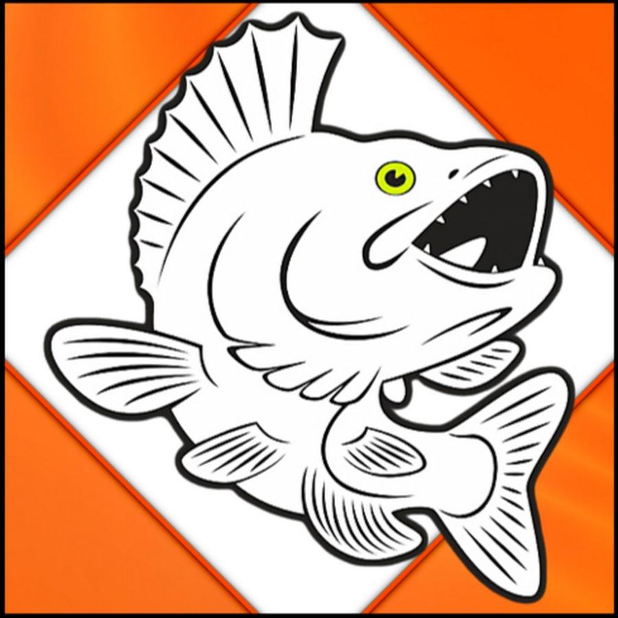 В гостях у рыболова