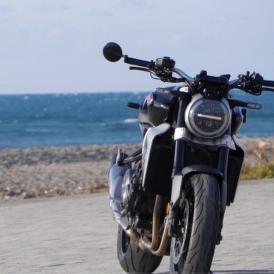 Loose Moto Channel