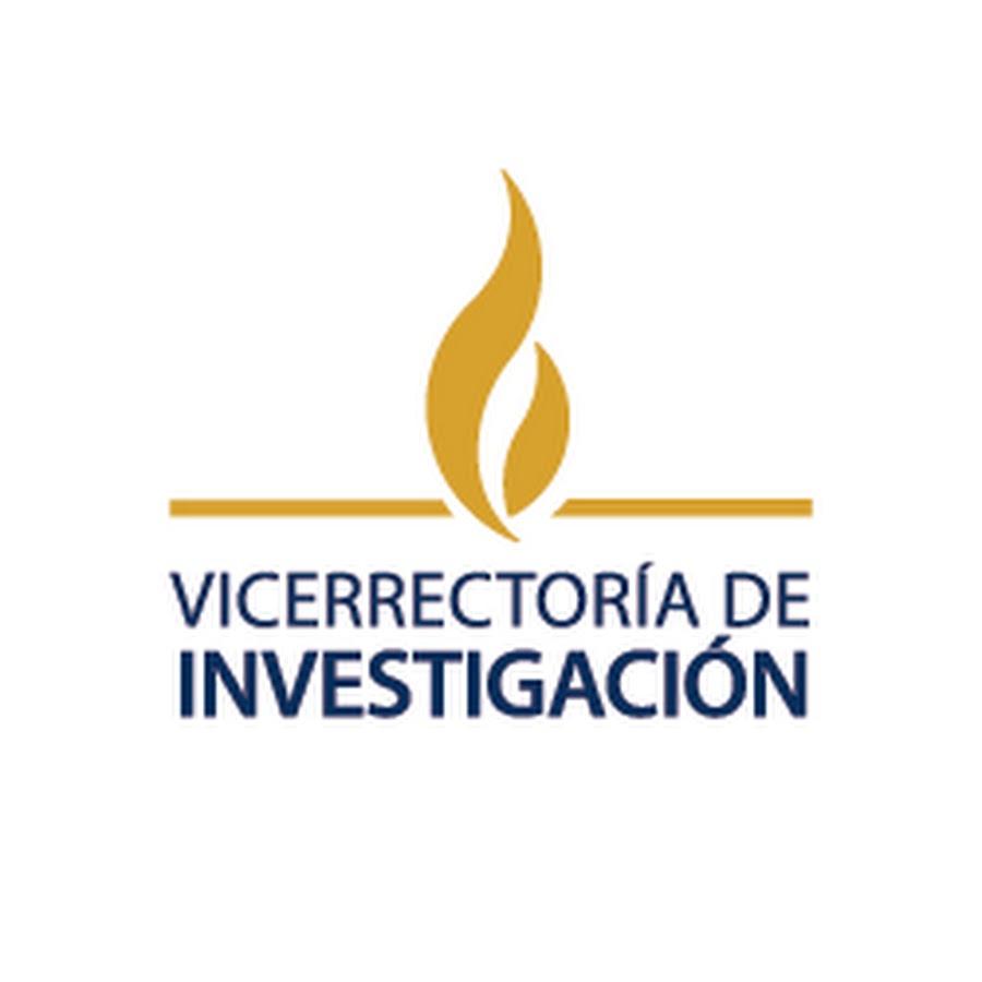 Vicerrectoría de