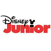 Disney Junior FR net worth