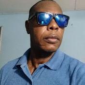 Lucien ADOMON - Music Akyé net worth