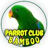 PARROT CLUB COCO