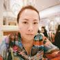 Ivy Cheung - Youtube