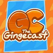 Ginge Cast net worth