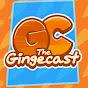 Ginge Cast