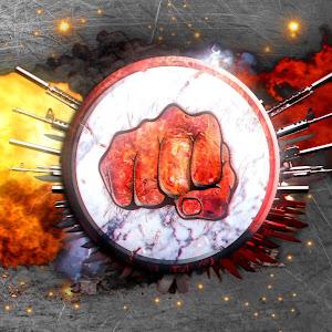 Epic Fights Tony Jax 2.0