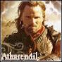 Atharendil