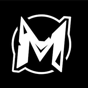 Marwex99 YouTube channel image