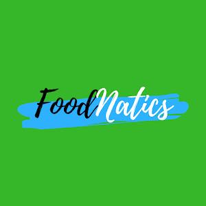FoodNatics