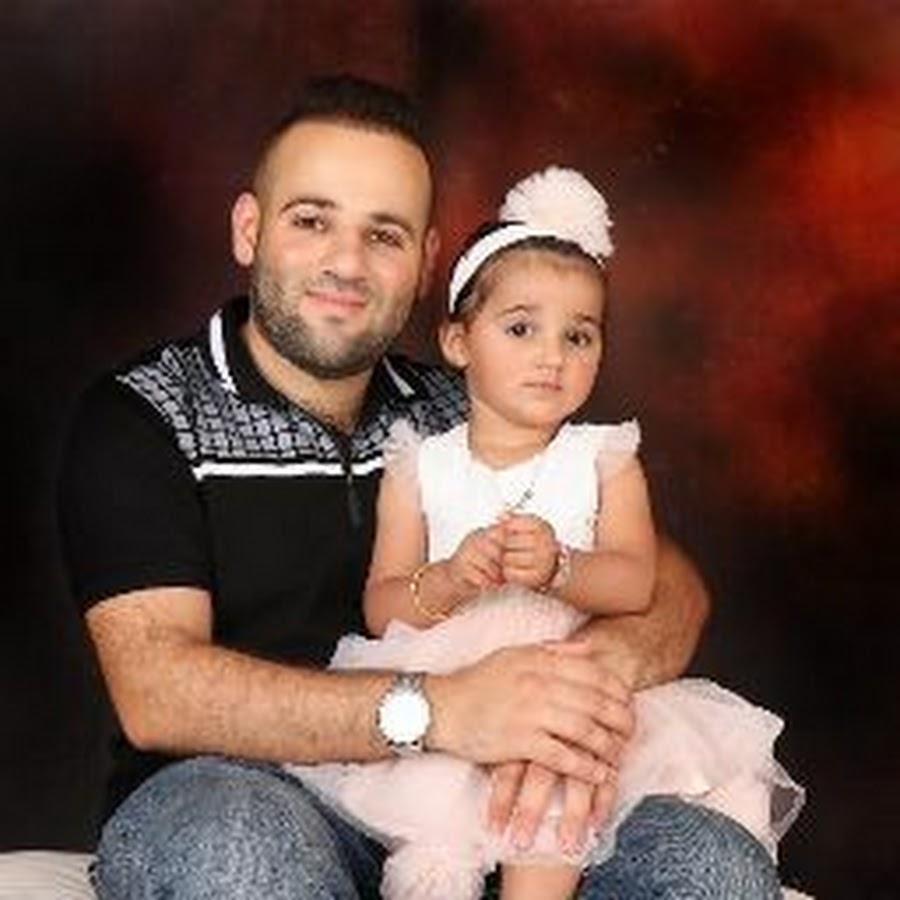 Yousef Khaled