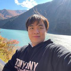 SkyGo Family