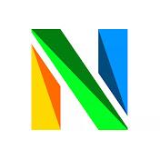 NorTv - ROBLOX Television net worth