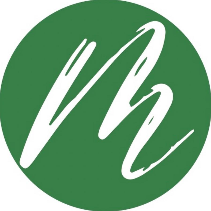 MuddyRiverAg