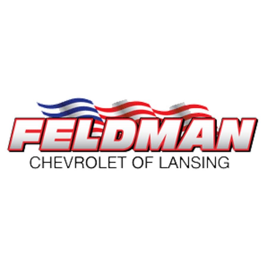 Feldman Chevrolet Of Lansing Youtube