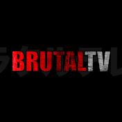 BRUTAL TV