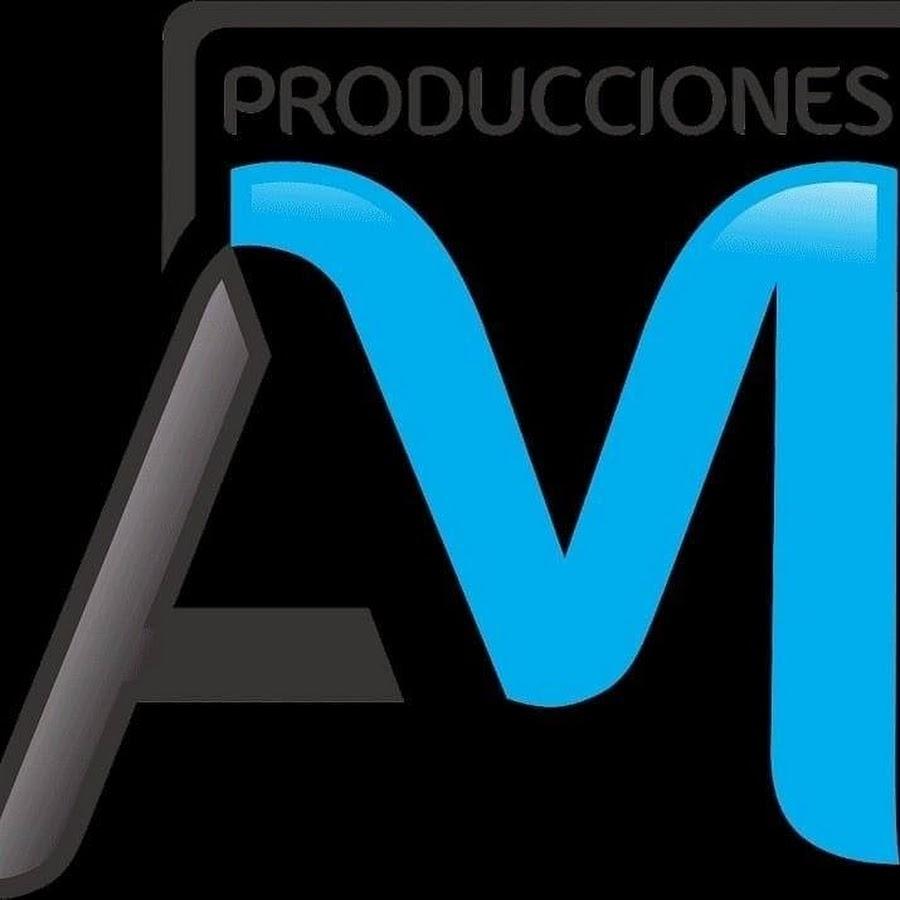 PRODUCCIONES AM CON