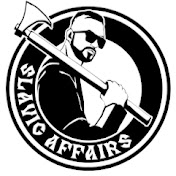 Slavic Affairs net worth