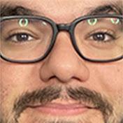 Ray Narvaez Jr Avatar