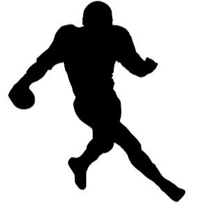 NFL Season