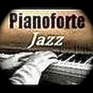 Pianistaitaliano YouTube channel image