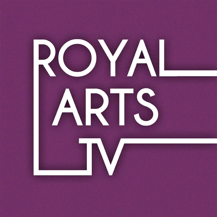 Royal Arts TV