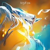 Icy_ Fox34