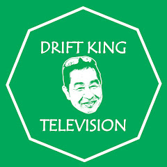 DRIFT KING TELEVISION