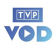TVP VOD net worth