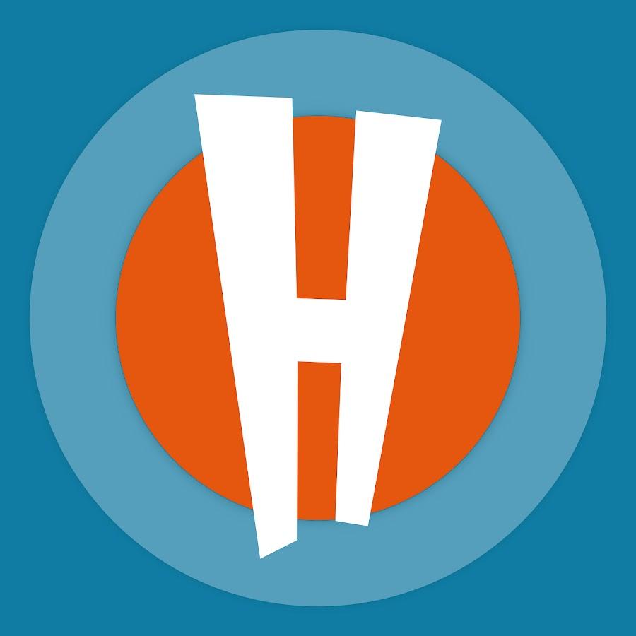 The Vicho