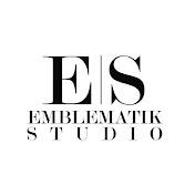 Emblematik Studio net worth