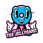 The JellyGang