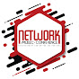 Network Music Conference - @thenetworkmusicconf - Youtube