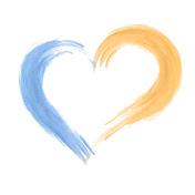Making ASMR net worth