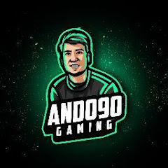 ando90