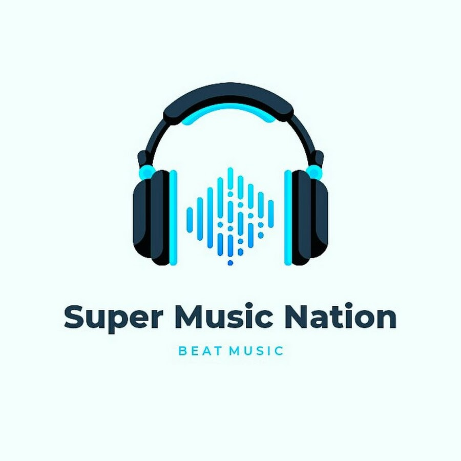 Super Music Nation Youtube
