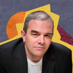 David Bruce Composer