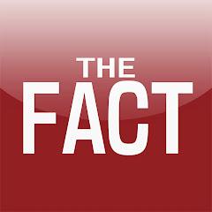「THE FACT」 マスコミが報道しない「事実」を世界に伝える番組