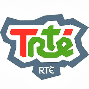 RTÉ Young Peoples