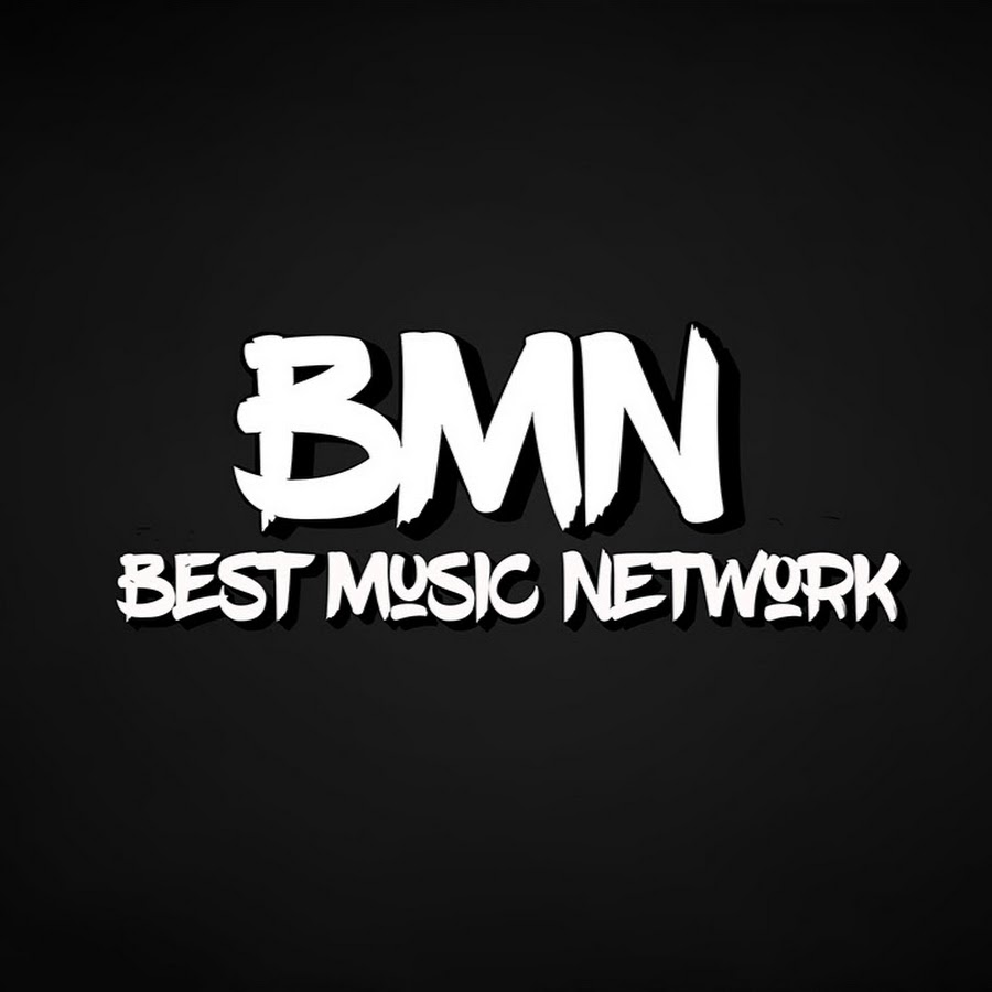 Music Network Youtube