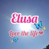 Elusa*Oracle Card Healing