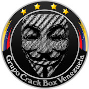 Grupo Crack Box Venezuela net worth