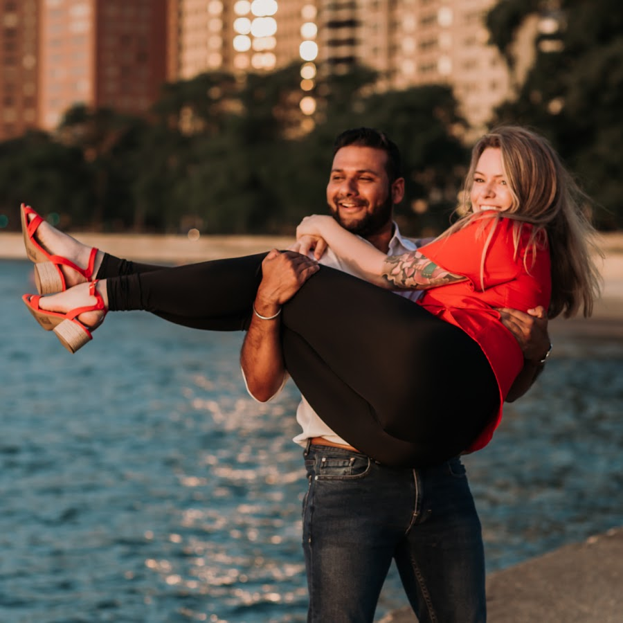 Interracial dating in America, Interracial marriage articles, Instagramkarileighc, Interracial Love Story, India USA Love Story, Love Story Interracial Usa and India