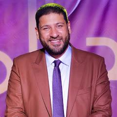 Mr Mohamed AbdelMaaboud
